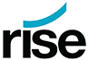 Rise Accountants Logo